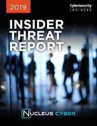 2019-Insider-Threat-Report